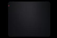 BENQ ZOWIE P-SR e-Sports Mouse Pad